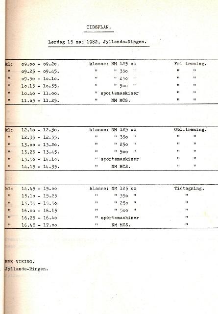 1982 Tillægsr. img5