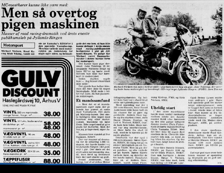 1983-05-16 Stiften img2