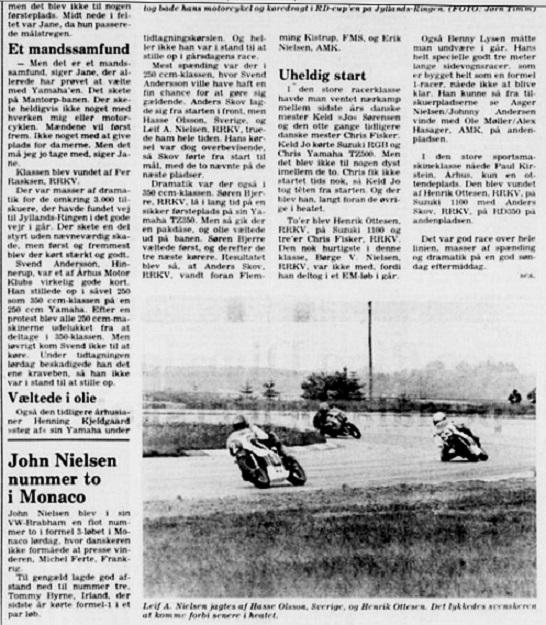 1983-05-16 Stiften img3