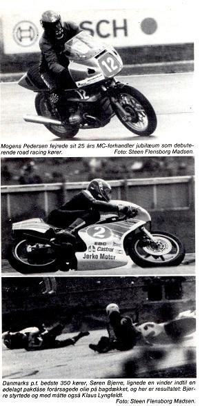 1983-06 MB img5