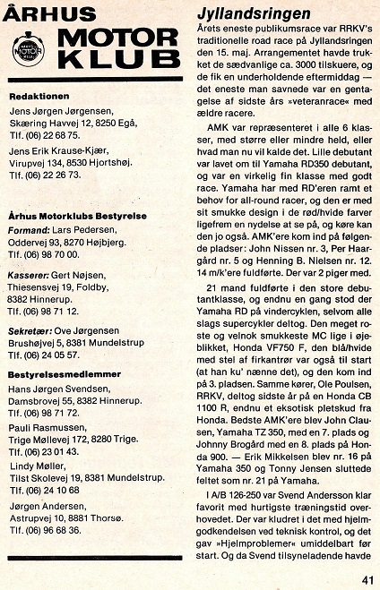 1983-06 Klub img1