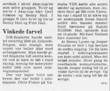 1983-10-03 Stiften img1