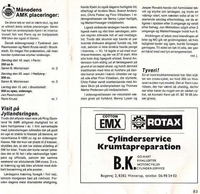 1983-11 Klub img1
