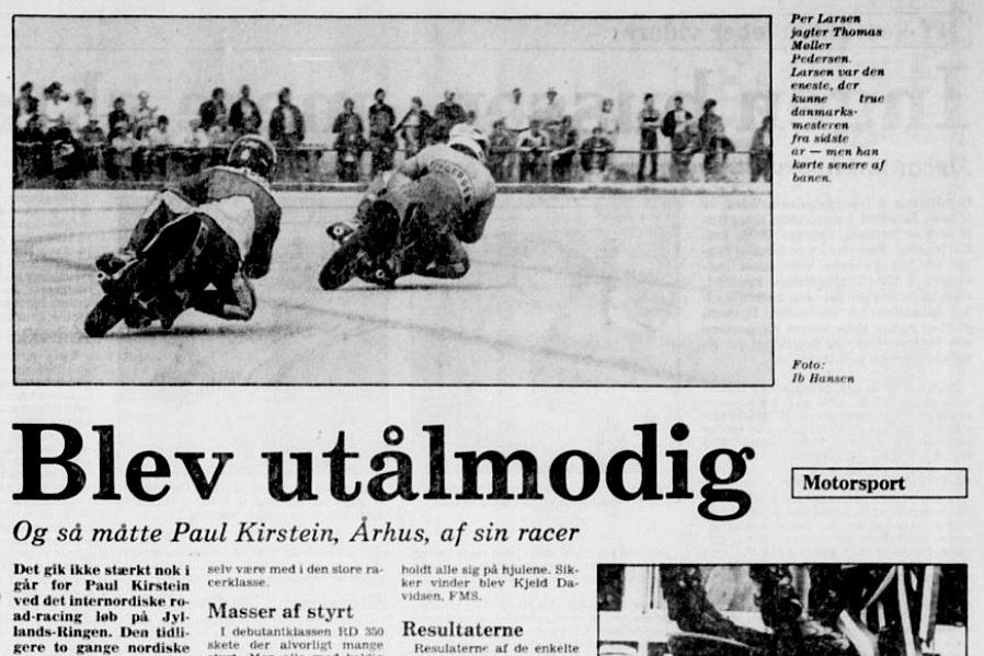 1984-05-21 Stiften img1