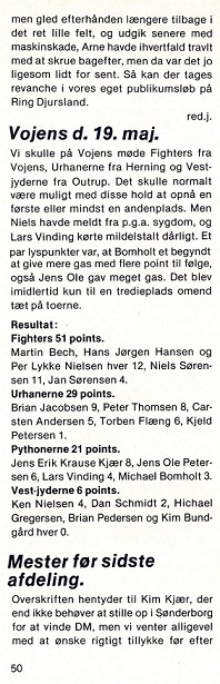 1984-06 Klub img2