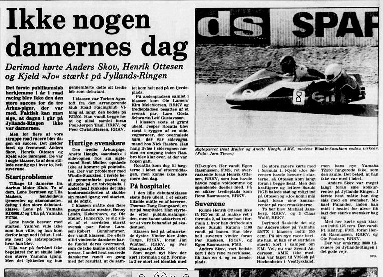 1985-05-20 Stiften img1
