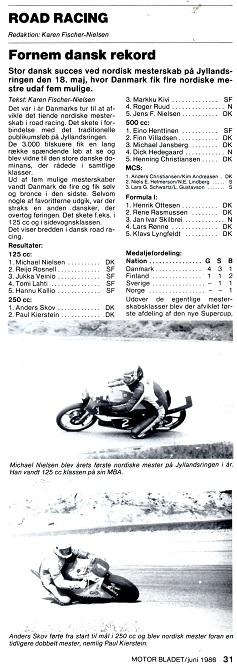 1986-06 MB img1