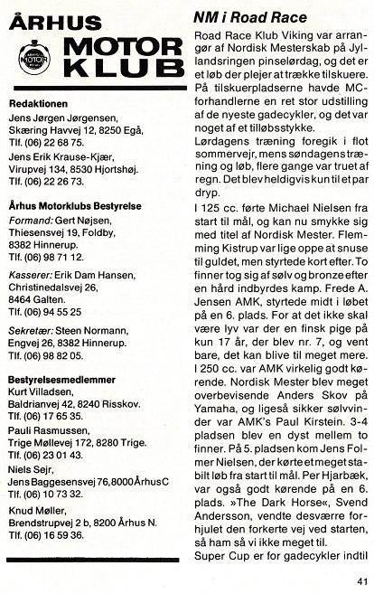 1986-06 Klub img1