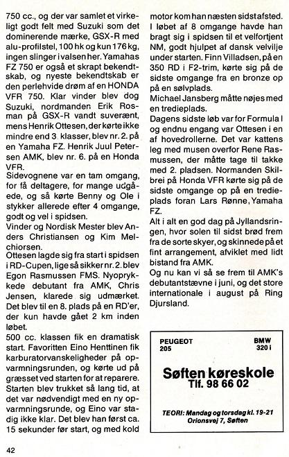 1986-06 Klub img2