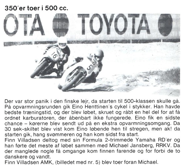 1986-07 MB img7