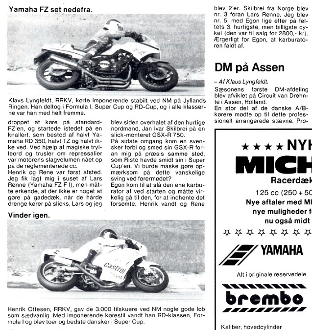 1986-07 MB img5