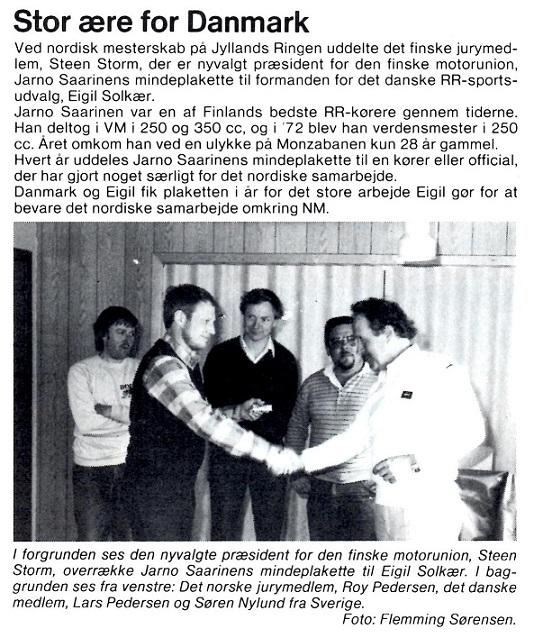 1986-07 MB img6