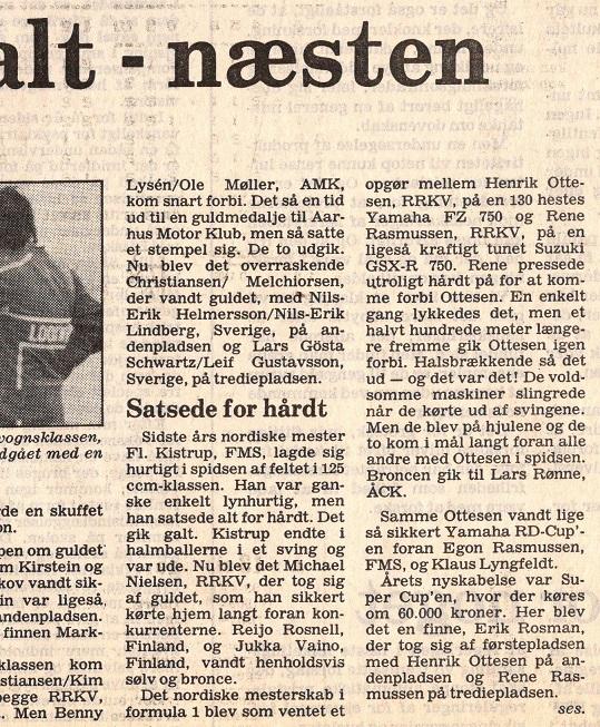 1986-05-20 Stiften img3