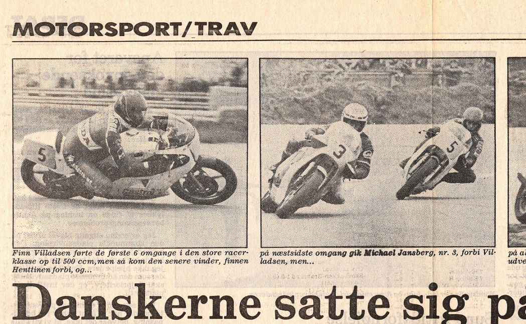 1986-05-20 Stiften img4