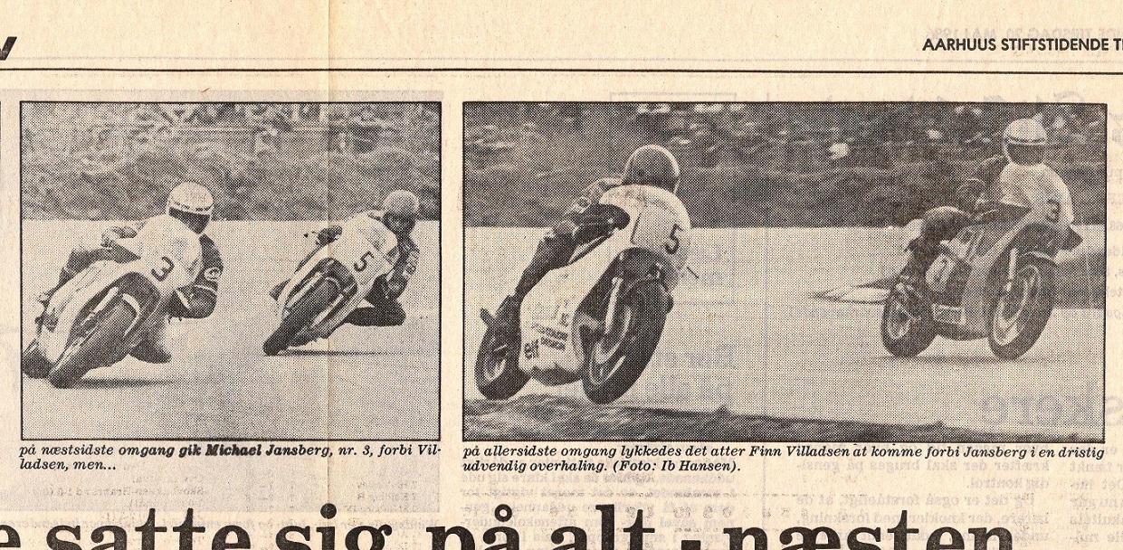 1986-05-20 Stiften img5