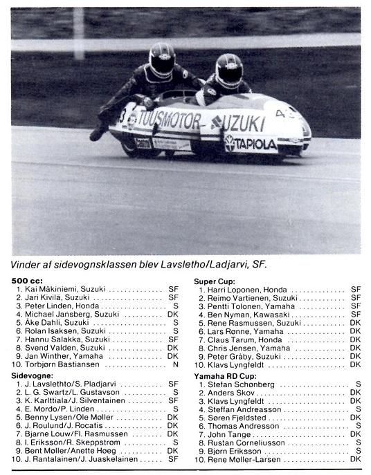 1987-06 MB NM JR Chris img4