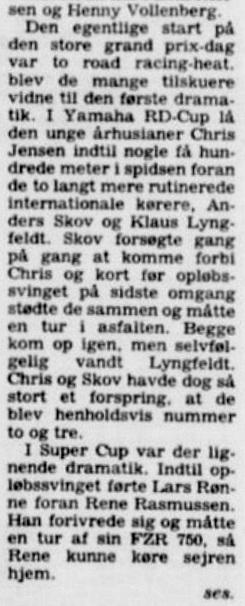 1987-08-24 Stiften img1