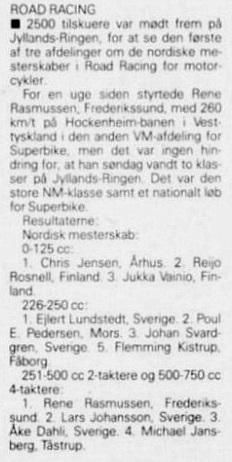 1988-05-16 JP img1