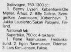 1988-05-16 JP img2