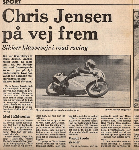 1988-05-16 Stiften img1
