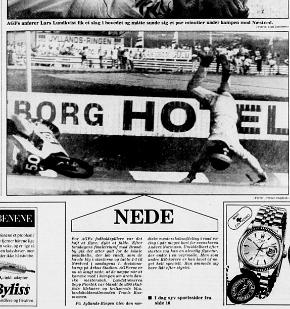 1988-05-16 Stiften img3