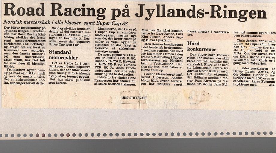 1988-05 JR Foromtale