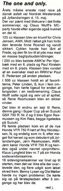 1988-06 Klub img1