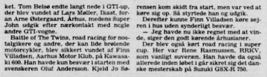1988-08-29 Stiften img1
