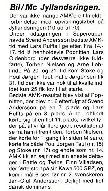 1988-10 Klub  img1