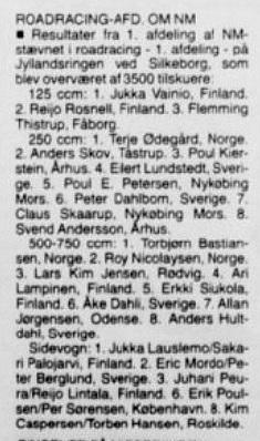 1989-05-16 JP img1
