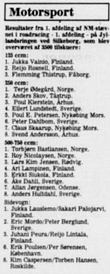 1989-05-16 Stiften img1