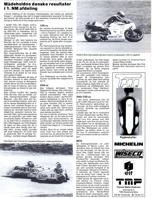 1989-06 MB img1