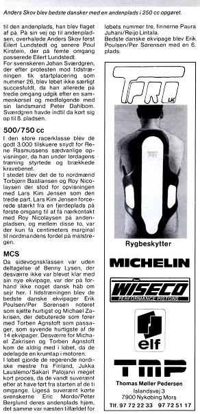 1989-06 MB img3