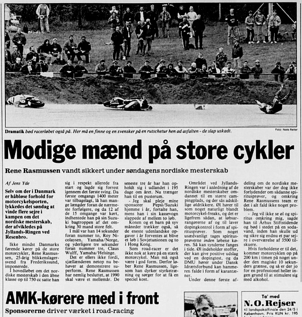 1990-05-14 Stiften img2