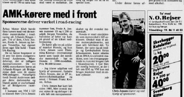 1990-05-14 Stiften img3