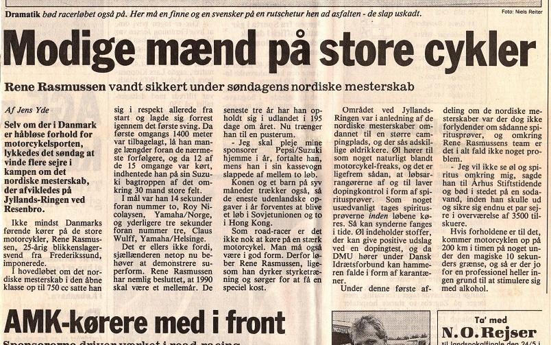 1990-05 JR img2
