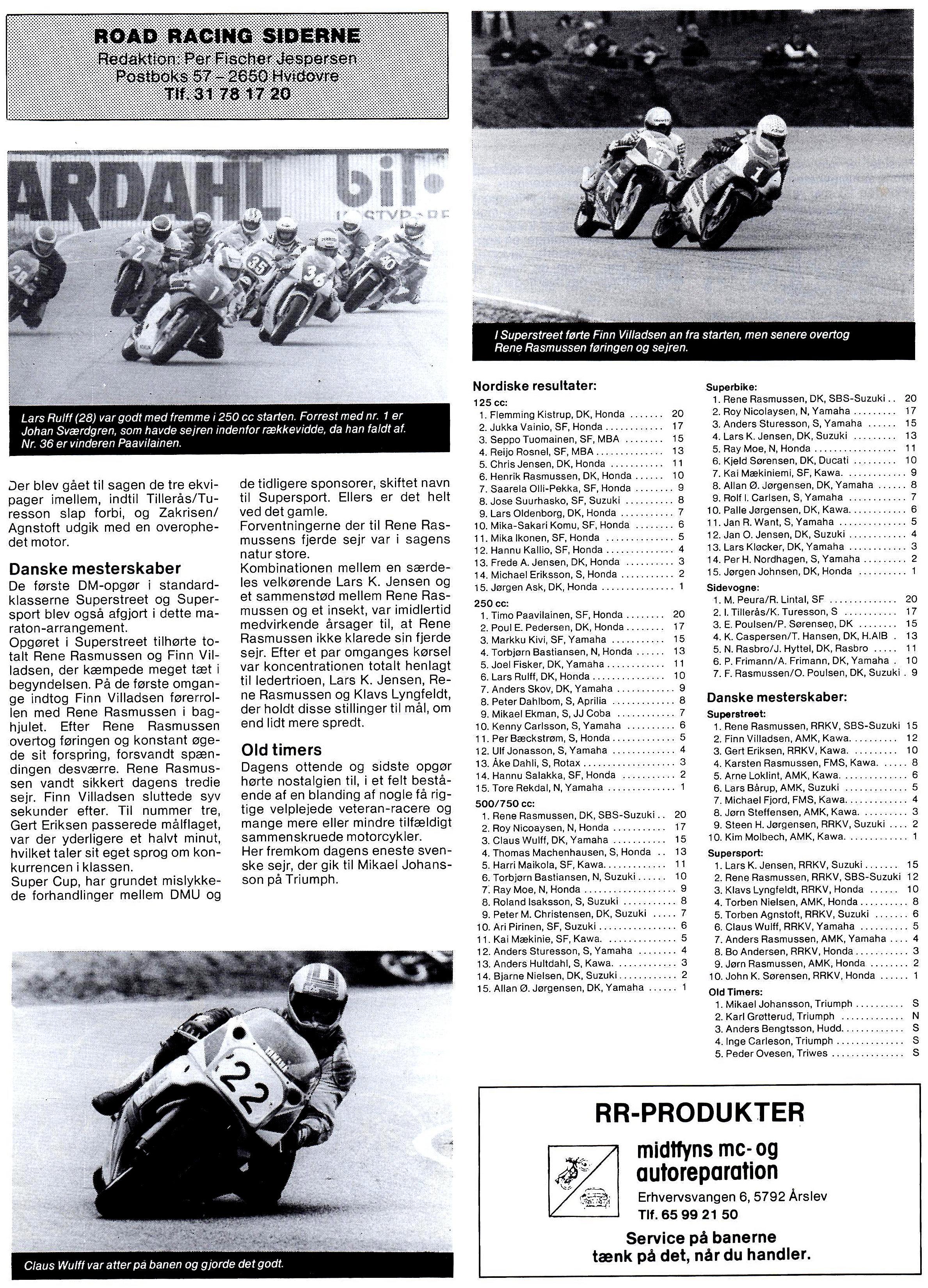 1990-06 FMS NM afd. JR img 4