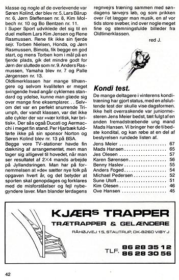 1990-06 img2