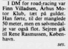 1990-08-27 Stiften img1