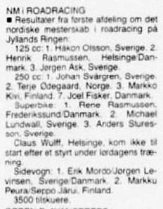 1991-05-13 JP img1