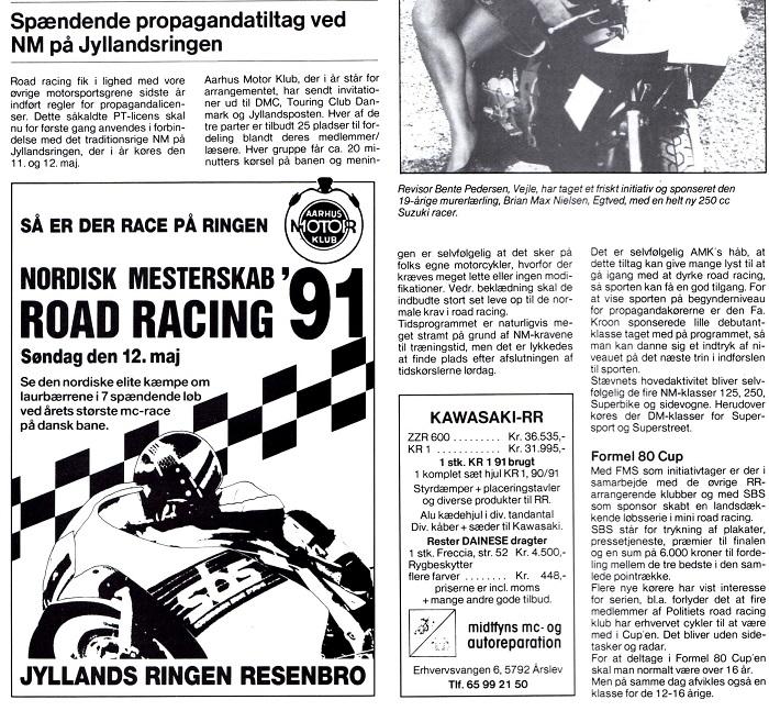 1991-05 MB Foromtale og annonce