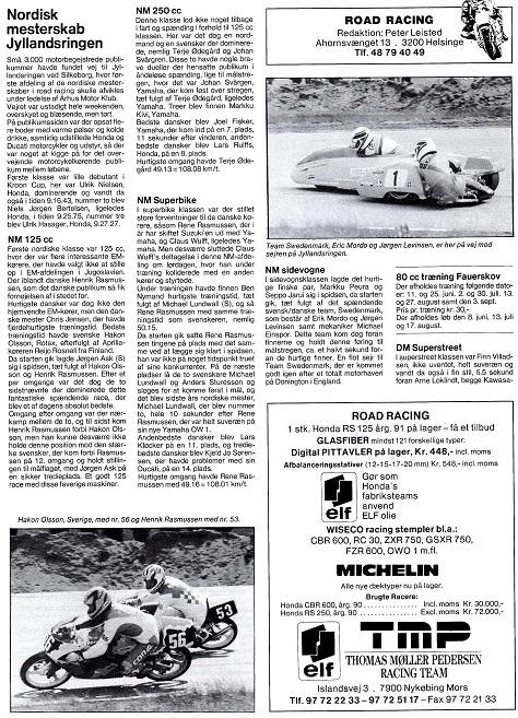 1991-06 MB img1