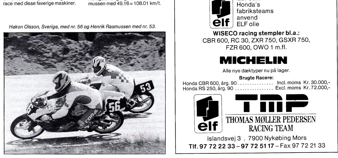 1991-06 MB img3