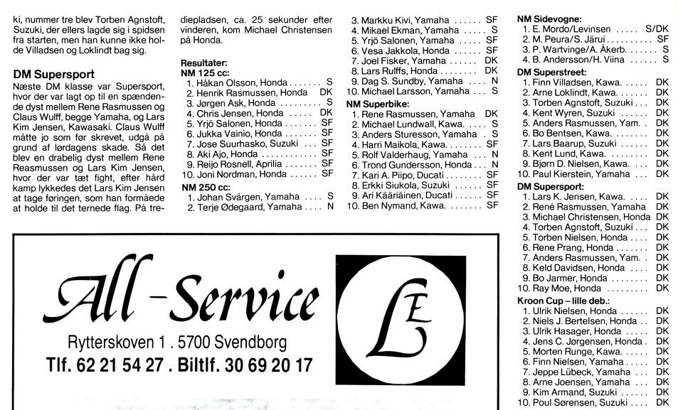 1991-06 MB img4
