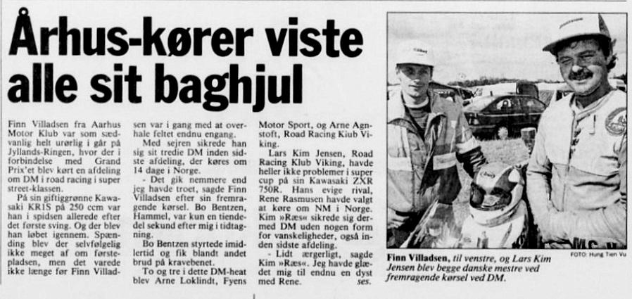 1991-08-26 Stiften img1