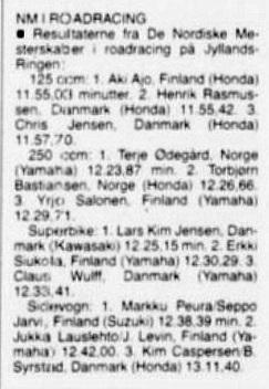1992-05-18 JP img1
