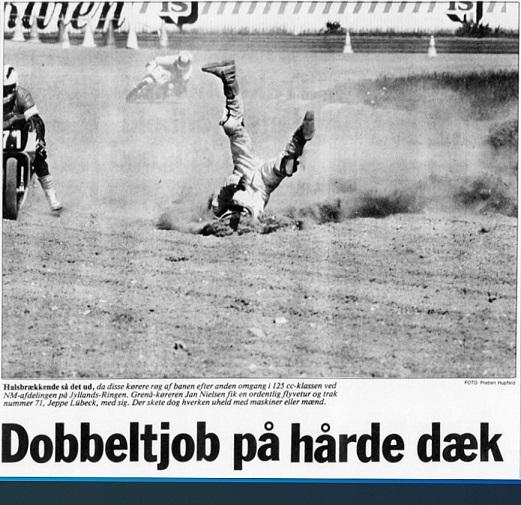 1992-05-18 Stiften img1