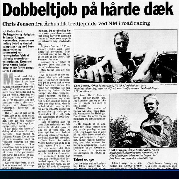 1992-05-18 Stiften img2