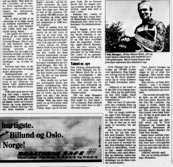 1992-05-18 Stiften img3