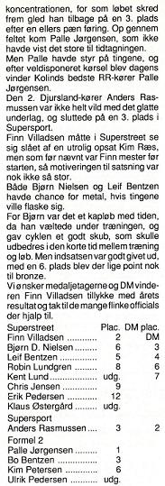 1992-10 Klub img2